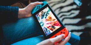 Nintendo está a punto de anunciar un modelo de Switch más potente para este año, según reportes