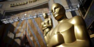 Las películas lanzadas en plataformas de streaming podrán competir nuevamente por un Oscar