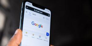 9 errores y trucos que te ayudarán a mejorar radicalmente tus búsquedas en Google