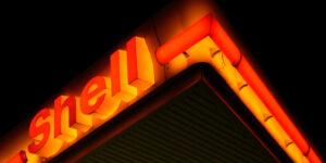 Shell quería vender la refinería de Deer Park para disminuir su emisión de contaminantes fósiles