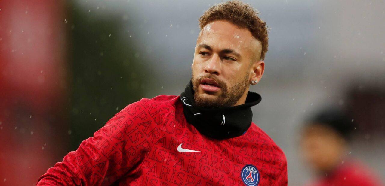 Nike Neymar | Business Insider Mexico
