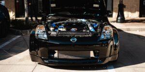 Nissan y una empresa china instalarán plantas de baterías para vehículos eléctricos en Japón y Reino Unido —invertirá 1,820 millones de dólares
