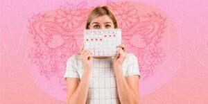 ¿Por qué es momento de tener una menstruación consciente?