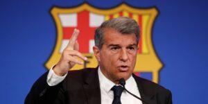 El FC Barcelona no pedirá perdón por la Superliga —y no le preocupan las sanciones de la UEFA