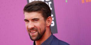 Intenté comer, dormir y hacer ejercicio igual que Michael Phelps durante su jubilación —y descubrí que su rutina es fácil de seguir