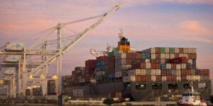 El comercio mundial se recupera del Covid19; aunque todavía existe desigualdad en varias regiones, dice la OMC