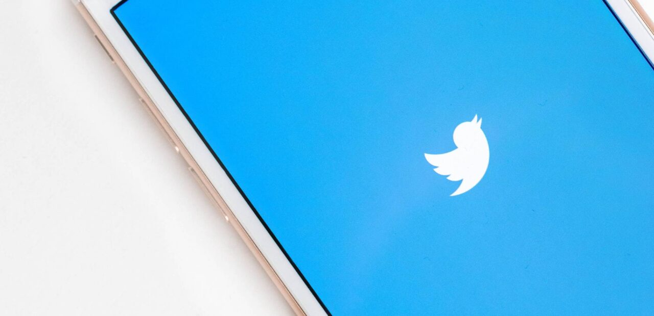 Twitter Blue   Business Insider Mexico