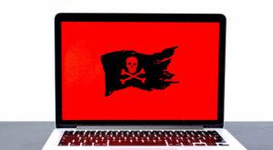 Hackean a la Lotería Nacional con el ransomware Avaddon —supuestamente encriptaron documentación de 2009 a 2021