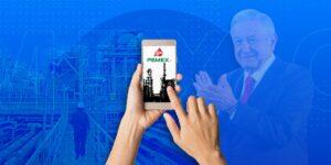 México compra la refinería Deer Park, el FMI va contra la especulación inmobiliaria y otras notas destacadas de la semana