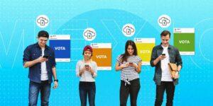 PubliElectoral, la herramienta que quiere transparentar el gasto de publicidad electoral en redes sociales