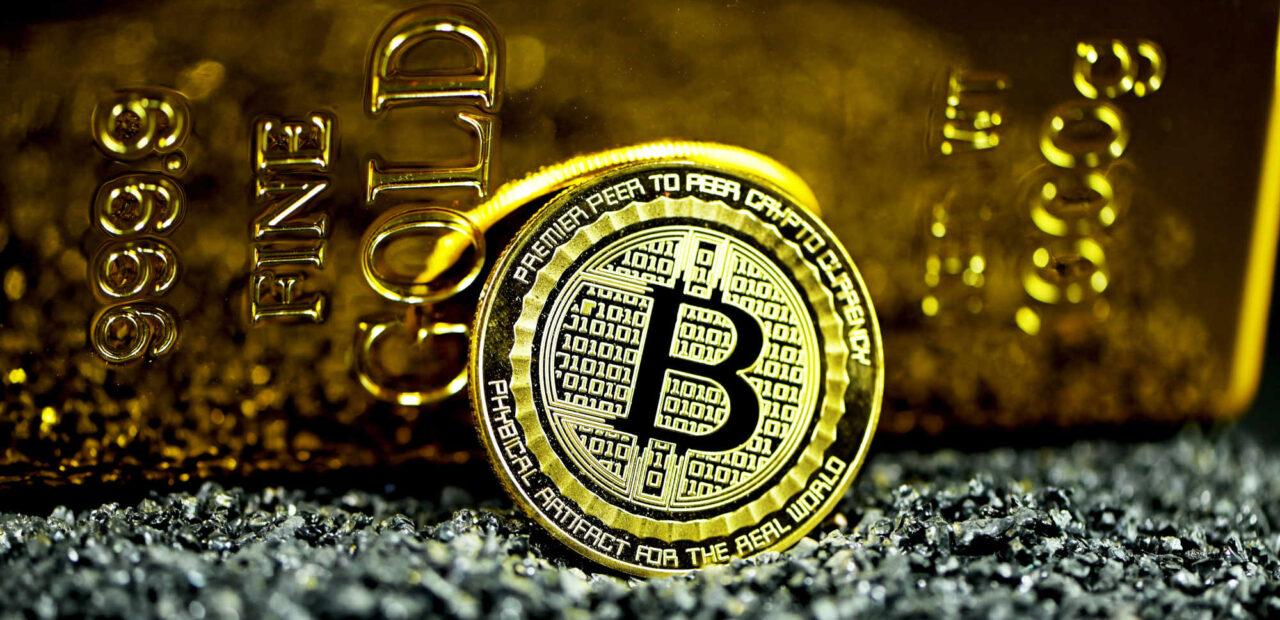 bitcoin criptomonedas crisis   Business Insider México