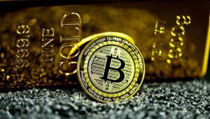 Las criptomonedas conducirán a la siguiente crisis financiera, asegura el CEO de una compañía de metales preciosos