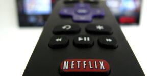 Netflix aparentemente quiere entrar en el negocio de los videojuegos —algunos expertos dicen que es una mala idea