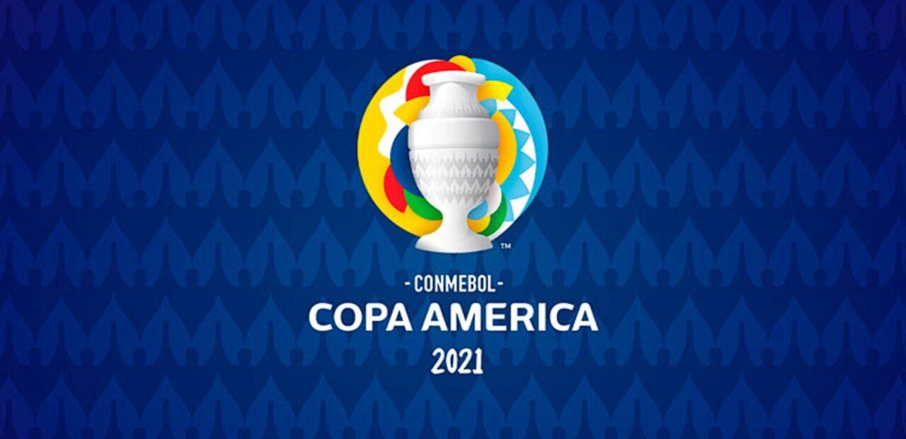 Copa América Brasil | Business Insider Mexico