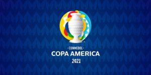 La Copa América se muda de Argentina a Brasil por la pandemia del Covid-19