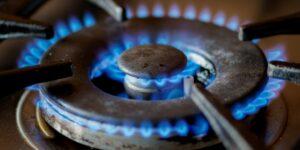 La Cofece investiga las condiciones de competencia en la distribución de gas LP —acumula indagatorias en este mercado