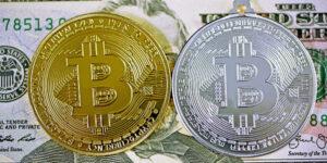 Bitcoin ha experimentado una volatilidad salvaje. Esta es la historia de cómo afectó a mineros, inversionistas, traders y DeFis