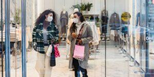 El sector retail busca fortalecer tiendas físicas con nuevas soluciones tecnológicas —estas son las preferidas por los consumidores