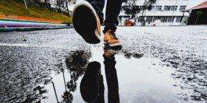 El ADN de tu zapato podría decir dónde vives: descubren que cada cada ciudad tiene una huella digital microbiana única