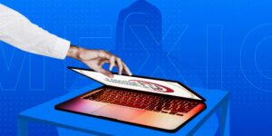 Lotería Nacional niega ciberataque, pero hackers ya comenzaron a publicar su información confidencial —como casos de acoso en la institución