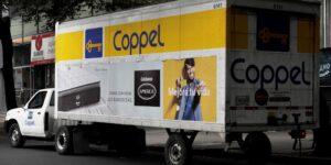 Coppel firma crédito sindicado por 40,000 millones de pesos que usará para su refinanciamiento