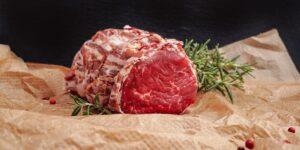 El mayor proveedor de carne del mundo dice que fue víctima de un ciberataque