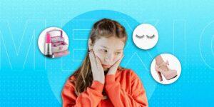 La dictadura de la depilación: La hipersexualización de las niñas