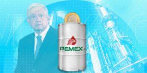 La reforma de hidrocarburos nació «muerta», pero logró inhibir a la inversión privada, dice una experta en materia energética
