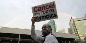 10,000 voluntarios de los Juegos Olímpicos de Tokio renuncian a mientras crece la oposición de los japoneses a celebrar el evento