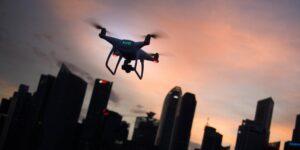 El ataque con drones a unos combatientes en Libia podría ser el primer caso de una máquina sin supervisión atacando a seres humanos