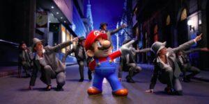 E3 2021: Todos los juegos (y la renovada Switch) que Nintendo podría revelar en el esperado evento