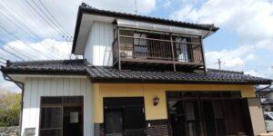 Japón está vendiendo millones de casas en zonas rurales por solo 500 dólares, en un intento por atraer a más residentes