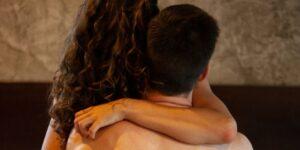 Las parejas que tienen relaciones sexuales una vez a la semana son las más felices: tener más no hace la diferencia