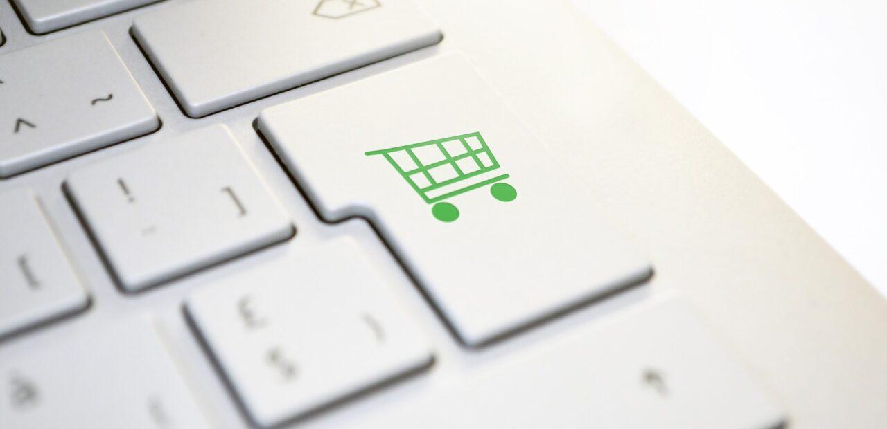 fraude e-commerce | Business Insider Mexico