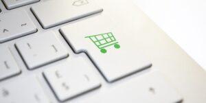 4 de cada 10 transacciones son un intento de fraude para el e-commerce en México
