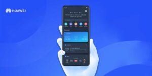 El Asistente Huawei se lleva el premio a 'Mejor Experiencia de Usuario» en los International Forum Design Awards 2021