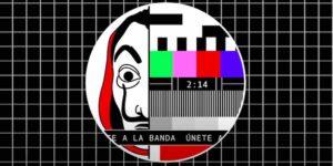 """Fans de»La Casa de Papel» —podrán participar en un """"robo"""" de ese estilo en la CDMX"""
