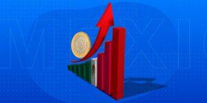 México podría registrar un crecimiento de hasta 7% en 2021, de acuerdo con el nuevo intervalo de Banxico