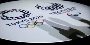 La presidenta del comité organizador de los Juegos Olímpicos de Tokio 2020 dice que el evento no se puede posponer otra vez