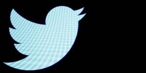 Twitter Blue es el nuevo producto de suscripción que te permitirá editar tuits y personalizar la aplicación