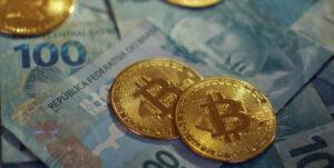 El misterioso creador de bitcoin, Satoshi Nakamoto, será inmortalizado con una estatua en Budapest