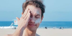 ¿Cómo elegir el bloqueador solar que mejor se adapte a tu piel?