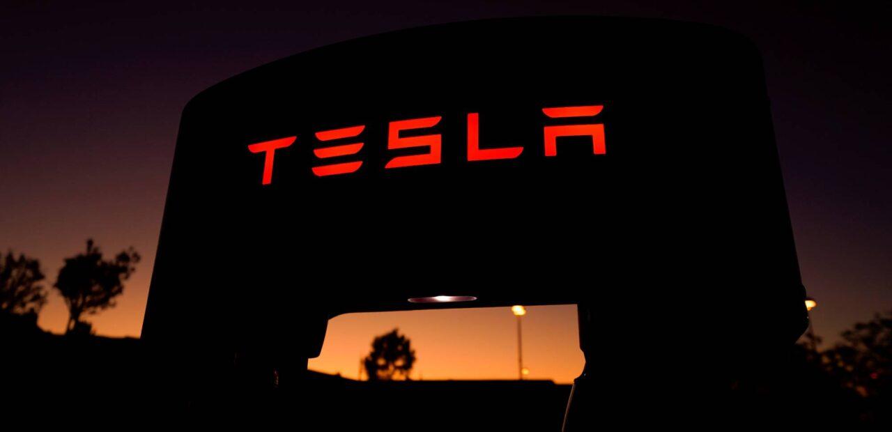 Tesla restaurante | Business Insider Mexico