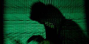 Un 25% de las organizaciones en México fueron atacadas por ransomware en 2020, según encuesta de Sophos