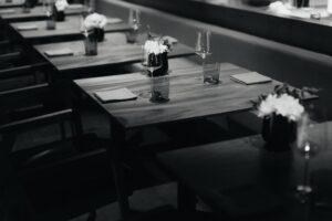 """7 historias de """"terror"""" de extrabajadores y expracticantes que sufriendo maltrato laboral en el restaurante mexicano Pujol"""