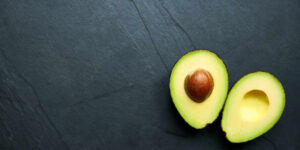 La alta exportación de frutas y verduras a Estados Unidos ocasiona un aumento de precio en México, advirtió Banxico
