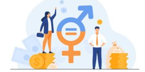 Se necesitan 135.6 años para cerrar la brecha de género en todo el mundo, según el Foro Económico Mundial