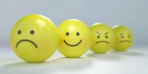 Estas son 3 recomendaciones para evitar que tus emociones te dejen sin dinero