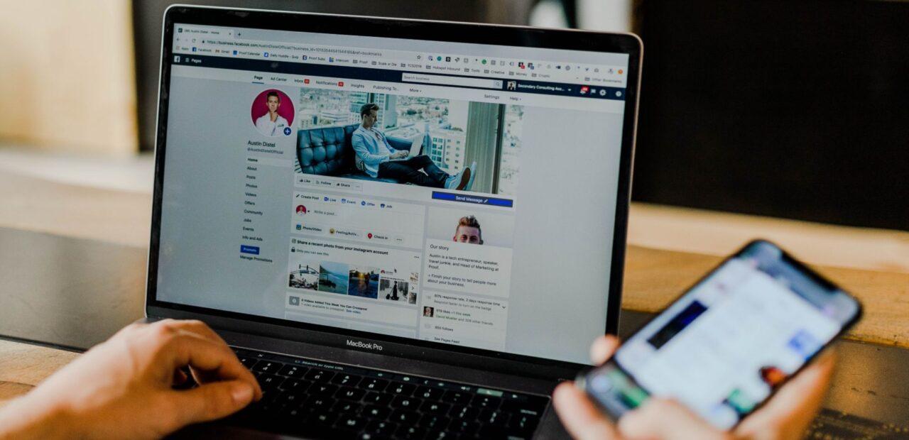 facebook politicos   Business Insider Mexico