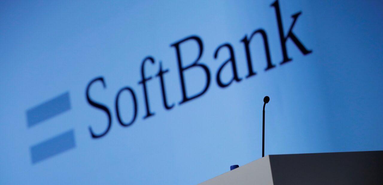 gmb softbank | Business Insider Mexico